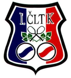 cltk1