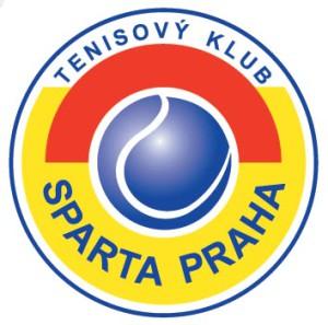 tk-sparta