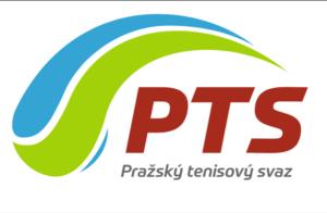 PTS Logo nové