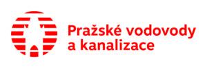 logo PVK